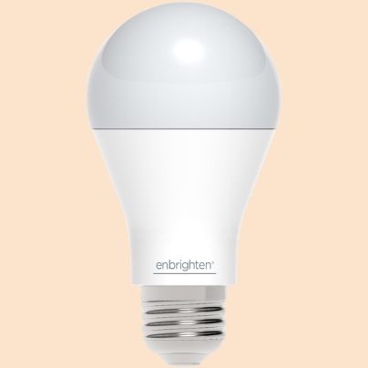 South Bend smart light bulb
